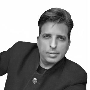 Carlos Coriano.bw..001
