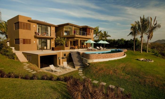 villa-lunada