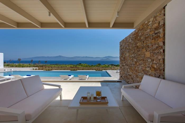06-WhiteKey-Villa-Leane-Paros-_56A4009 -WEB