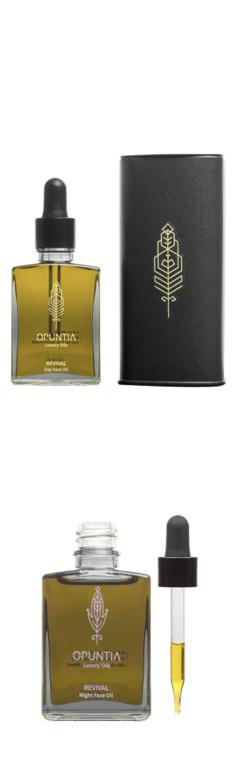 Opuntia Luxury Oils.001