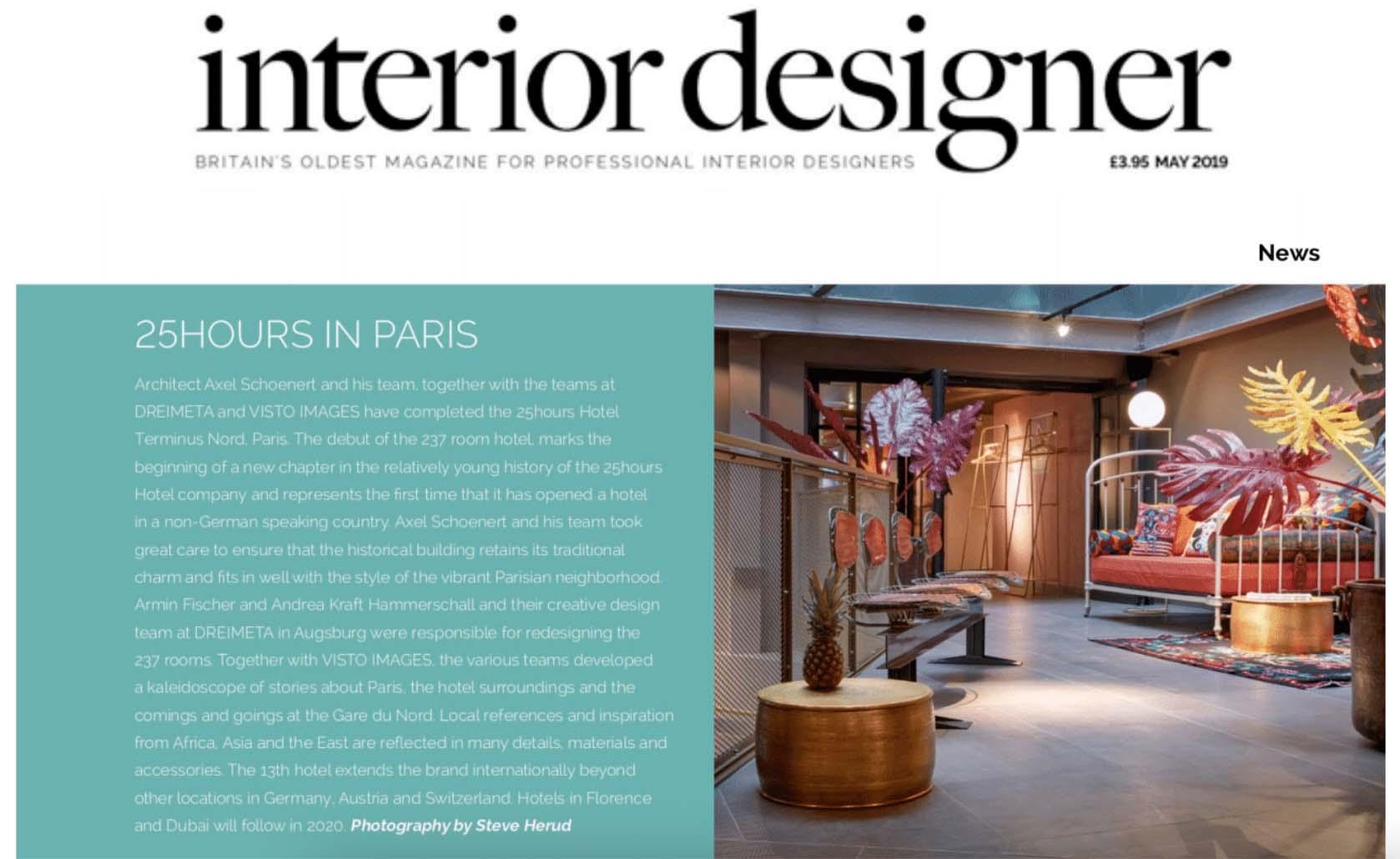 InteriorDesigner_25h-11 2