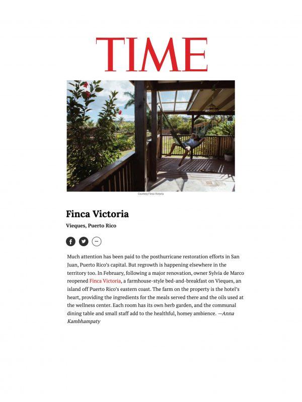 Time_Finca